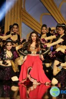 SIIMA 2016 Function Day 2 (43)