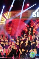 SIIMA 2016 Function Day 2 (44)