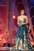 SIIMA 2016 Function Day 2 (45)