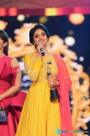 SIIMA 2016 Function Day 2 (46)
