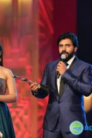 SIIMA 2016 Function Day 2 (47)