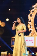 SIIMA 2016 Function Day 2 (48)