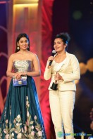 SIIMA 2016 Function Day 2 (49)