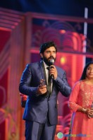 SIIMA 2016 Function Day 2 (53)