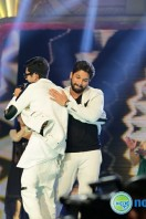 SIIMA 2016 Function Day 2 (54)