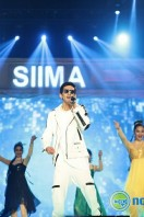 SIIMA 2016 Function Day 2 (56)