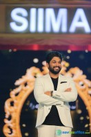 SIIMA 2016 Function Day 2 (57)