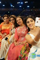 SIIMA 2016 Function Day 2 (6)
