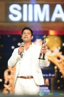 SIIMA 2016 Function Day 2 (62)