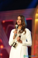 SIIMA 2016 Function Day 2 (64)