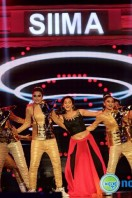SIIMA 2016 Function Day 2 (65)