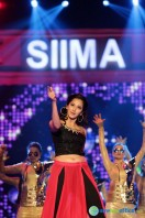 SIIMA 2016 Function Day 2 (66)