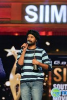 SIIMA 2016 Function Day 2 (70)