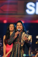 SIIMA 2016 Function Day 2 (73)