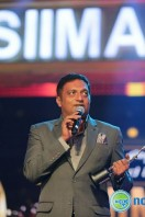 SIIMA 2016 Function Day 2 (74)
