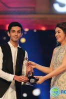 SIIMA 2016 Function Day 2 (79)
