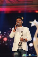 SIIMA 2016 Function Day 2 (82)