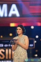 SIIMA 2016 Function Day 2 (83)