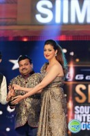 SIIMA 2016 Function Day 2 (84)