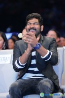 SIIMA 2016 Function Day 2 (85)
