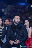 SIIMA 2016 Function Day 2 (89)