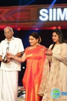 SIIMA 2016 Function Day 2 (90)
