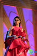 SIIMA 2016 Function Day 2 (98)