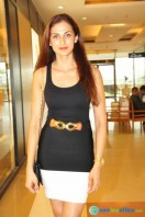 Shilpa Reddy New Photos