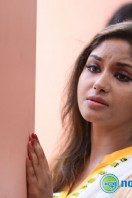 Shritha Sivadas Stills in Dum (3)