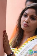 Shritha Sivadas Stills in Dum (4)