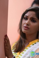 Shritha Sivadas Stills in Dum (5)