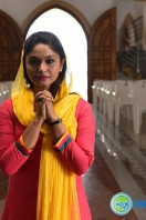 Shritha Sivadas Stills in Dum (6)