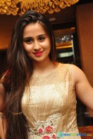 Simrath Juneja New Images