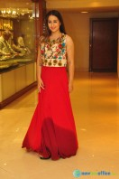 Simrath Juneja at Trendz Vivah Collection Exhibition (1)