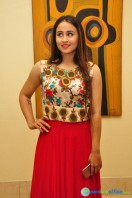 Simrath Juneja at Trendz Vivah Collection Exhibition (12)