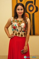 Simrath Juneja at Trendz Vivah Collection Exhibition (13)