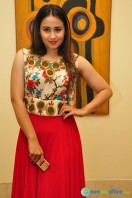 Simrath Juneja at Trendz Vivah Collection Exhibition (14)