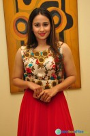 Simrath Juneja at Trendz Vivah Collection Exhibition (17)