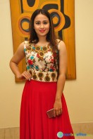 Simrath Juneja at Trendz Vivah Collection Exhibition (18)