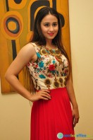 Simrath Juneja at Trendz Vivah Collection Exhibition (19)
