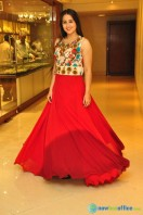 Simrath Juneja at Trendz Vivah Collection Exhibition (2)
