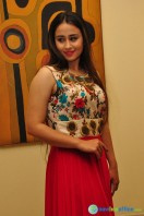 Simrath Juneja at Trendz Vivah Collection Exhibition (21)
