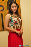 Simrath Juneja at Trendz Vivah Collection Exhibition (22)