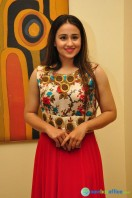 Simrath Juneja at Trendz Vivah Collection Exhibition (23)