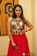 Simrath Juneja at Trendz Vivah Collection Exhibition (24)