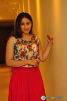 Simrath Juneja at Trendz Vivah Collection Exhibition (26)