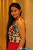 Simrath Juneja at Trendz Vivah Collection Exhibition (28)
