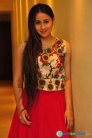 Simrath Juneja at Trendz Vivah Collection Exhibition (29)