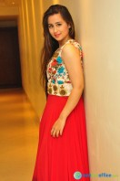 Simrath Juneja at Trendz Vivah Collection Exhibition (30)