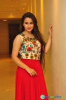 Simrath Juneja at Trendz Vivah Collection Exhibition (32)